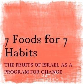 7-Foods-for-7-Habits
