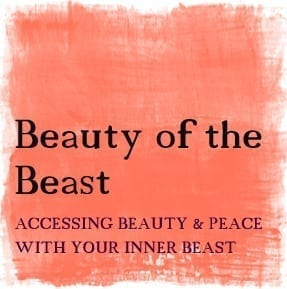 Beauty-of-the-Beast