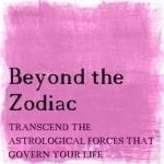 Beyond-the-Zodiac