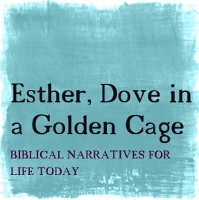 Esther-Dove-in-a-Golden-Cage