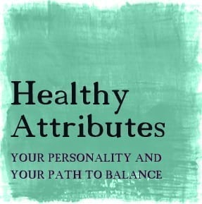 Health Attributes