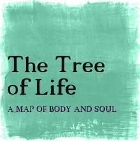 The-Tree-of-Life