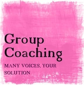 Group-Coaching