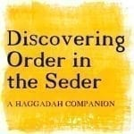 Discovering-Order-in-The-Seder