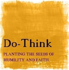 Do Think