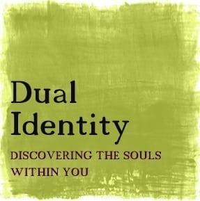 Dual-Identity