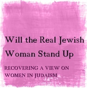 Will-the-Real-JewiSh-Woman-Stand-Up