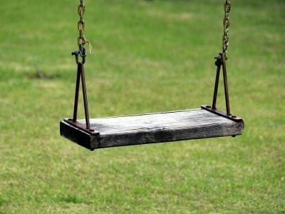 Child.Sexual.Abuse.swing-1365713_960_720